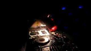 DJ GAJO SEPT-07@Novo mestol,SLOVENIA